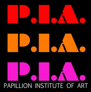 Papillion Institute of Art