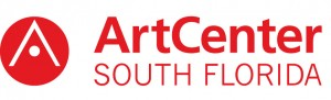 ArtCenter South Florida (924 Building)