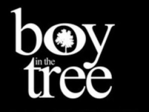 aneel ahmad films/ Boy in the Tree