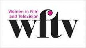 Women in Film and Television (UK)