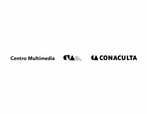 Multimedia Centre Mexico City