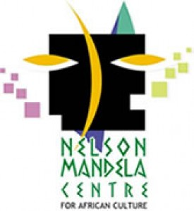 Nelson Mandela Centre for African Culture