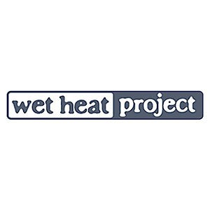 Wet Heat Project