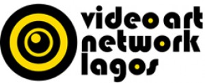 Video Art Network Lagos