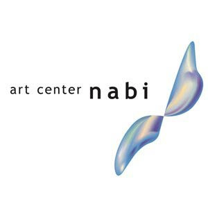 Art Center Nabi