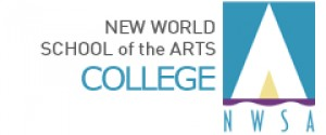 New World School of the Arts (NWSA)