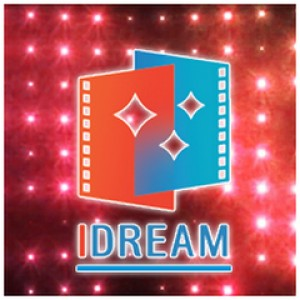 iDreamotion Pictures