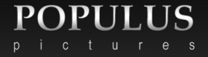 Populus Pictures (UK) Ltd