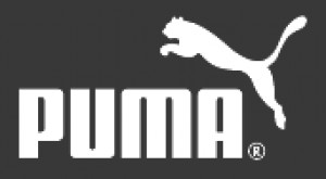 PUMA Corporate Communications