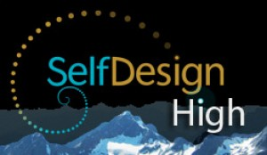 SelfDesign High