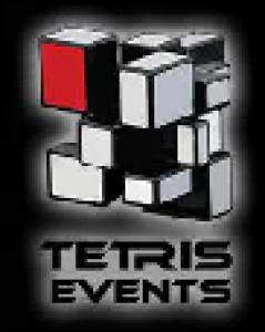 Tetris Events