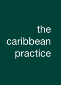 The Caribbean Practice