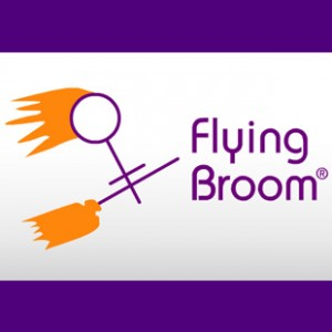 Flying Broom Festival